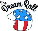 The Dream Roll LLC