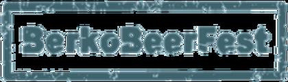 BerkoBeerFest
