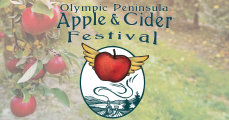 Apple and Cider Festival