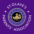St. Olave's PA