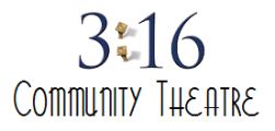 3:16 Community Theatre
