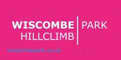 Wiscombe Park