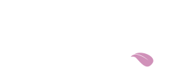 Dog Training College