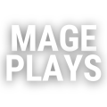 Mage Plays Ltd