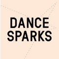 Dance Sparks Workshops