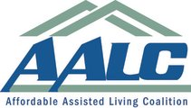 Affordable Assisted Living Coalition