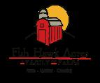 Fish Hawk Acres