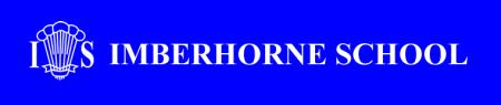 Imberhorne School