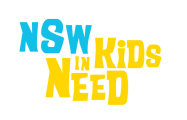 NSW Kids In Need Foundation