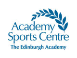 Academy Sports Centre