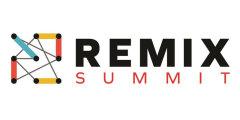 REMIX Summits (AU)