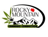 Rocky Mountain Cannabis Connection