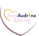 Dance For Audrina