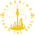 Learning from the Bees | Berlin 2019