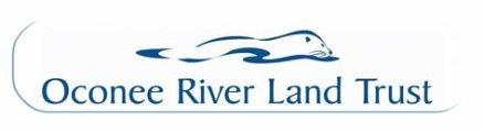 Oconee River Land Trust