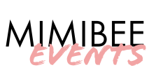MIMIBEE Events