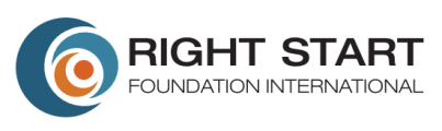 Right Start Foundation International