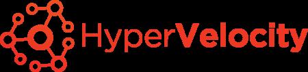 HyperVelocity
