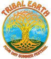 Tribal Earth