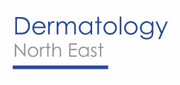 Dermatology North East