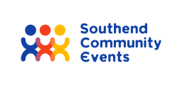 Southend community events