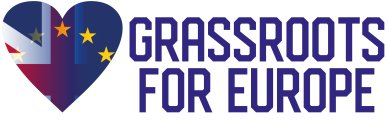 Grassroots for Europe