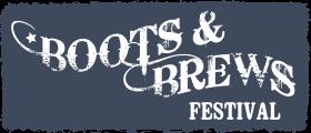 Boots & Brews Festival
