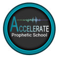 Accelerate Prophetic School