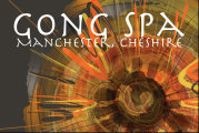 Gong Spa