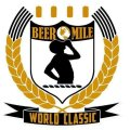 Beer Mile World Classic