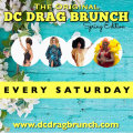 DC Drag Brunch