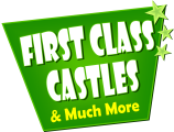 Momentum Events Company Limited T/A First Class Castles