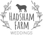 Hadsham Farm Weddings