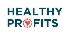 Healthy Profits