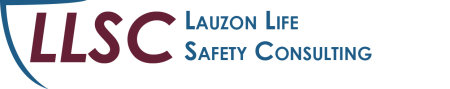 Lauzon Life Safety Consulting