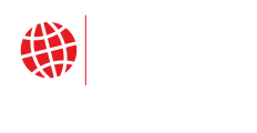 World Heritage Group