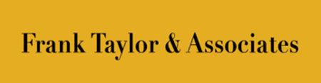 Frank Taylor & Associates