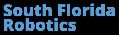 South Florida Robotics