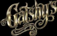 Gatsbys