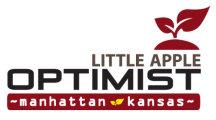 Little Apple Optimist Club