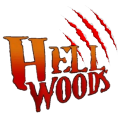 Hellwoods Productions LLC