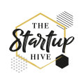 StartUp Hive Events