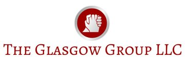 The Glasgow Group LLC