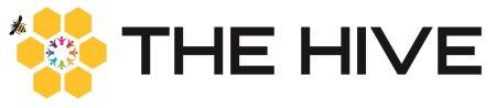 The Hive, Silsden CIO