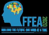 Florida Future Educators of America