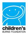 Children's Burns Foundation