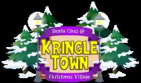 KringleTown