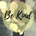 Be Kind Hypnobirthing