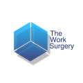 The Work Surgery Ltd.