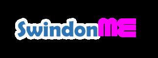 SwindonME